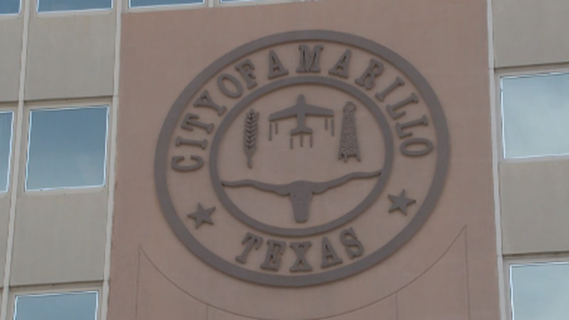 Amarillo City Council members voted today for an outline on how to spend almost $20 million in...