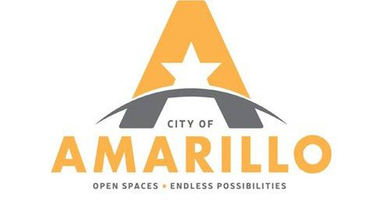 Source: City of Amarillo