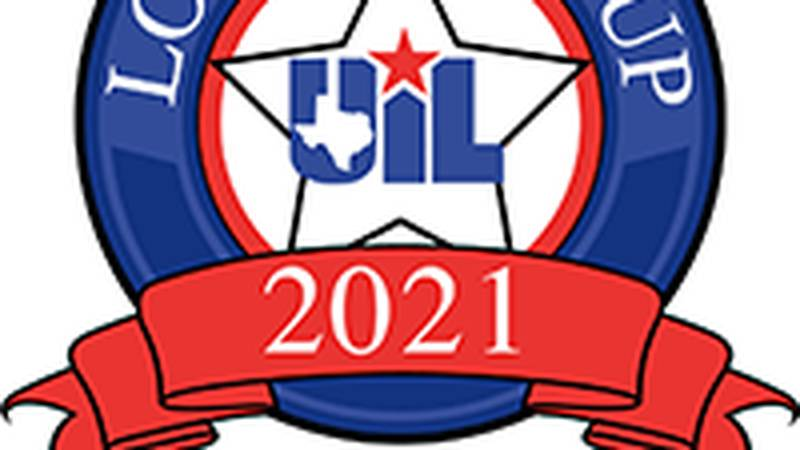 2021 UIL Lone Star Cup