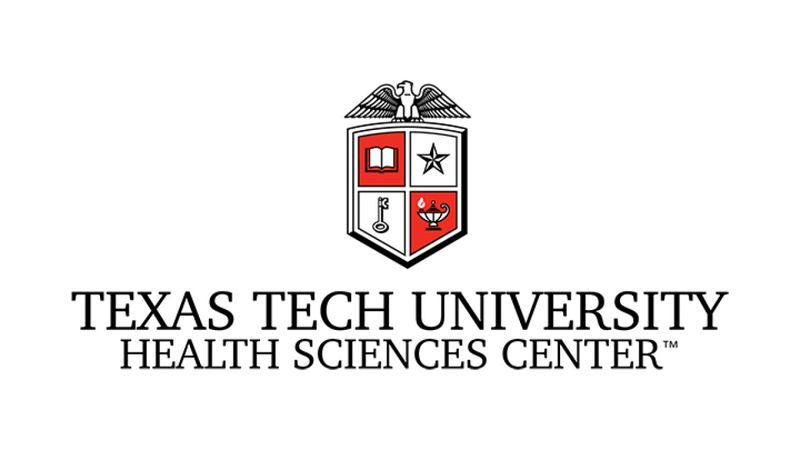 Texas Tech University Health Sciences Center offers free online groups for depression, anxiety...