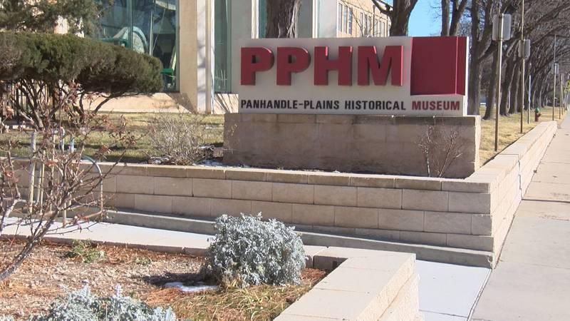The Panhandle-Plains Historical Museum (Source: KFDA)