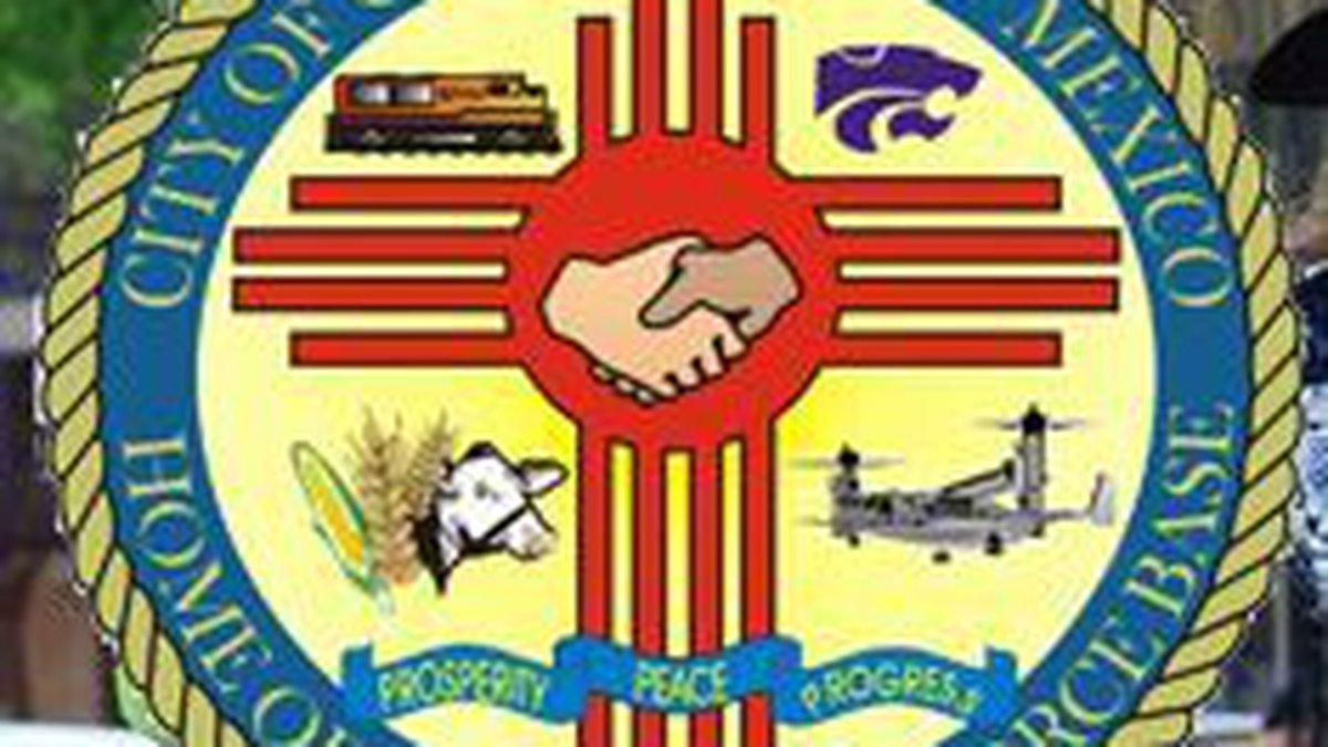 City of Clovis, NM