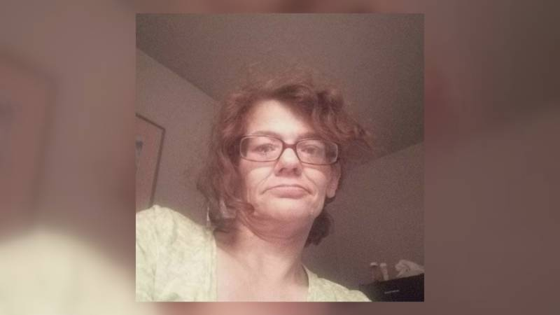 A woman has now been missing for over a year after last seen on July 5th 2020 in North Amarillo.
