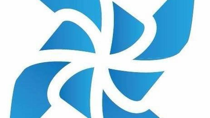 The Amarillo Economic Development Corporation Board of Directors announced their support in the...