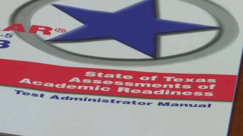 How STAAR tests cancellations are affecting East Texas schools