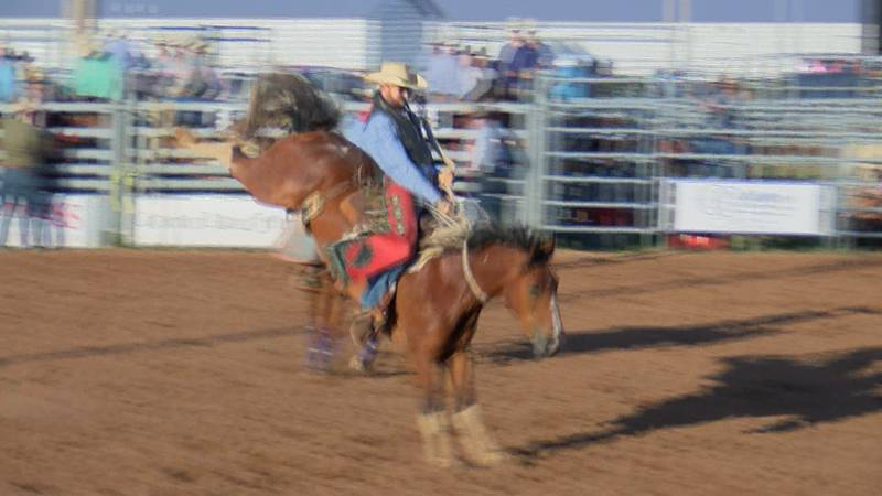 The Will Rogers Range Riders kicked off their 2021 WRCA Endorsed and Sanctioned three-day rode...