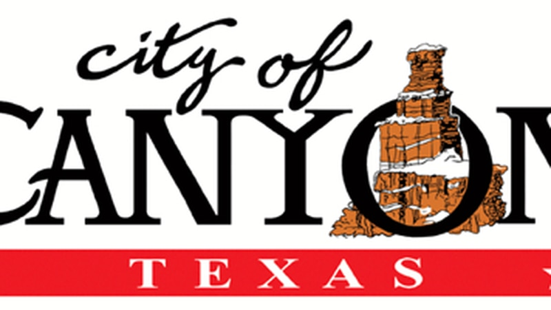 The City of Canyon's Business Office has launched an online payment and water management portal...