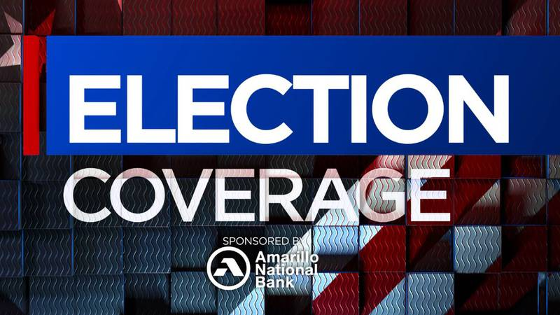 Election Coverage (Source: KFDA)