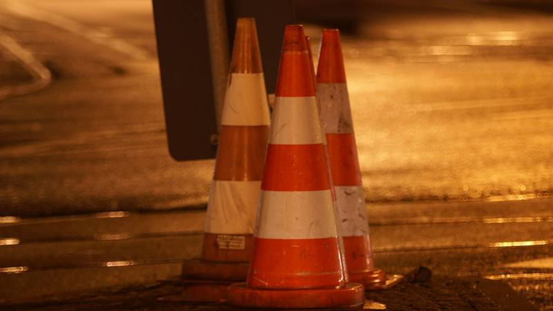 Starting today, TxDOT contractors will be working at I-27 and 45TH Avenue to activate the new...