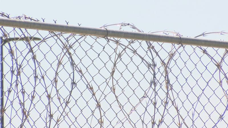 Area county jails are making it a priority to continue outreach services for inmates after...
