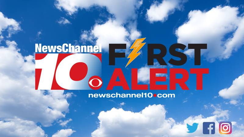 News and weather on-demand