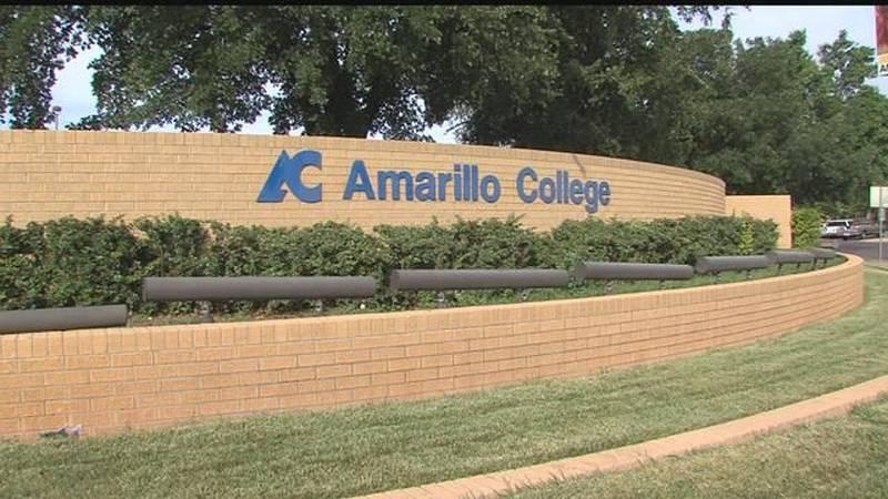 Amarillo College (Source: KFDA)
