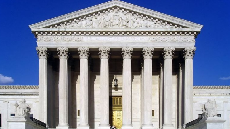 Amarillo law experts say the Supreme Court of the United States' recent ruling in favor of a...