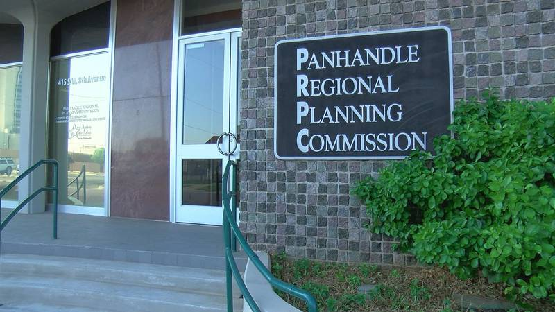 A new workforce development center is coming to Amarillo thanks largely to a federal grant....