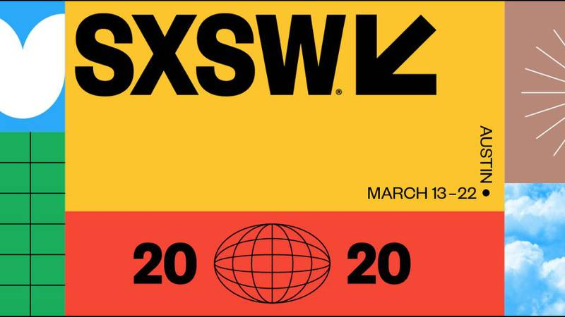 The City of Austin has cancelled the March dates for SXSW and SXSW EDU. SXSW will faithfully...