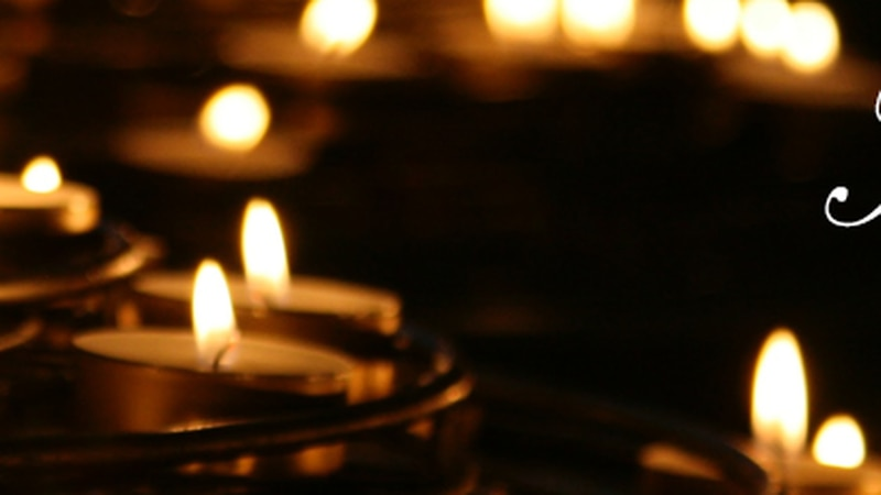 Tributes and Obituaries