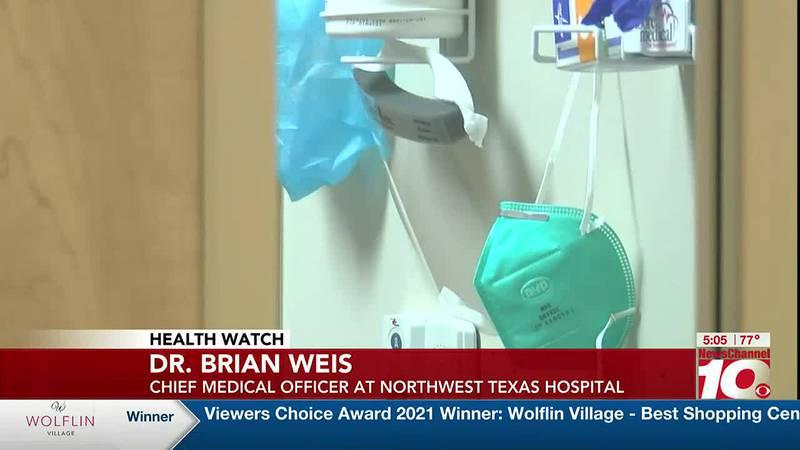 health experts predict bad cold and flu season