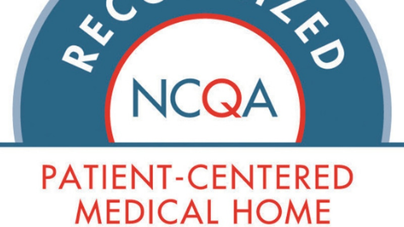 A national health care monitor has certified Heal the City free clinic as a quality provider...