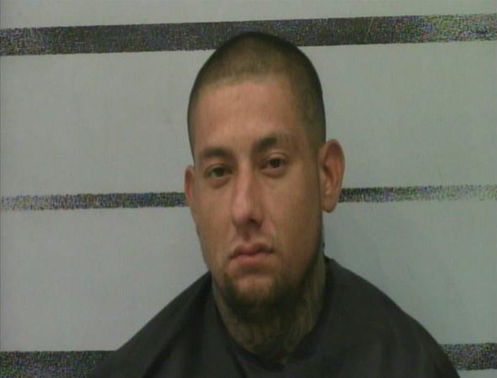 Cruz Anthony Deleon Jr., 30