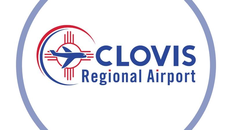 The Clovis Regional Airport will begin passenger service to the Dallas/Fort Worth International...