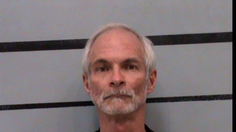 William Alan Shelly, 61, of Portales has been charged with the offense of Enticing a Minor. He...