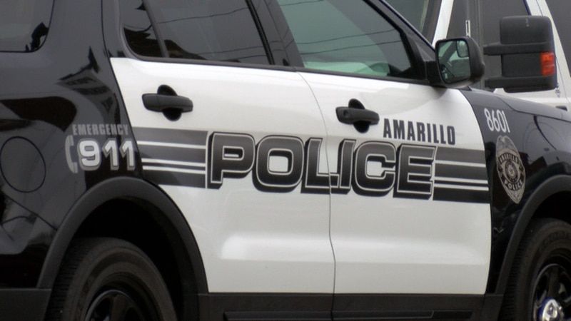 The Amarillo Police Department says despite additional efforts to curb drunk driving, the list...