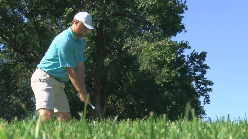 The 69th Annual Budweiser Partnership golf tournament starts this Thursday with the...