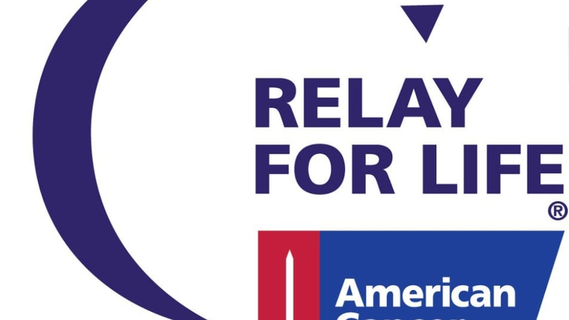 (Source: Relay for Life, American Cancer Society)