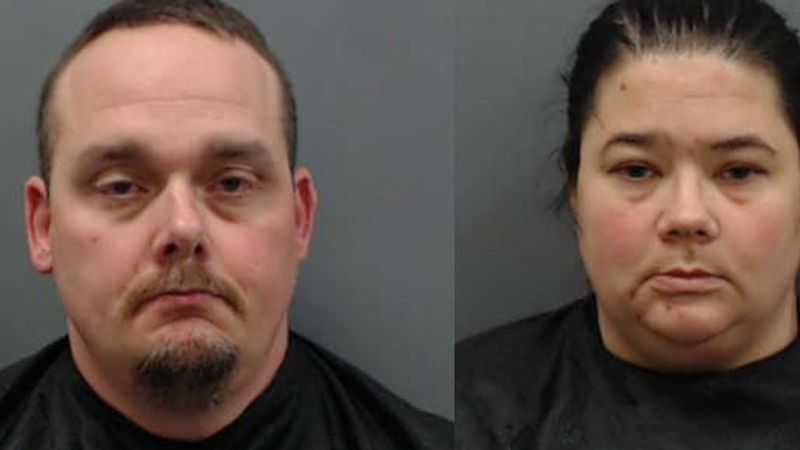 Christopher James Regan, 38, was sentenced to 90 years in prison after pleading guilty to...