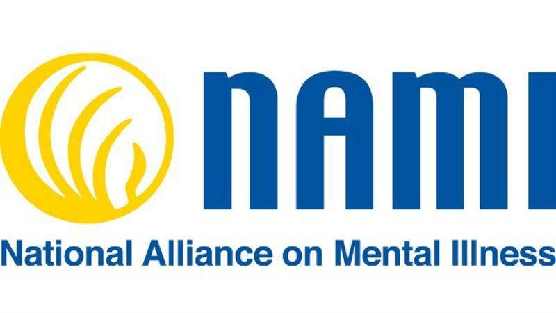 The National Alliance on Mental Illness (NAMI)will offer educational classes and support to...